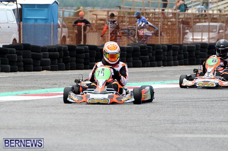 karting-Bermuda-May-8-2019-14