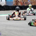 karting Bermuda May 8 2019 (15)