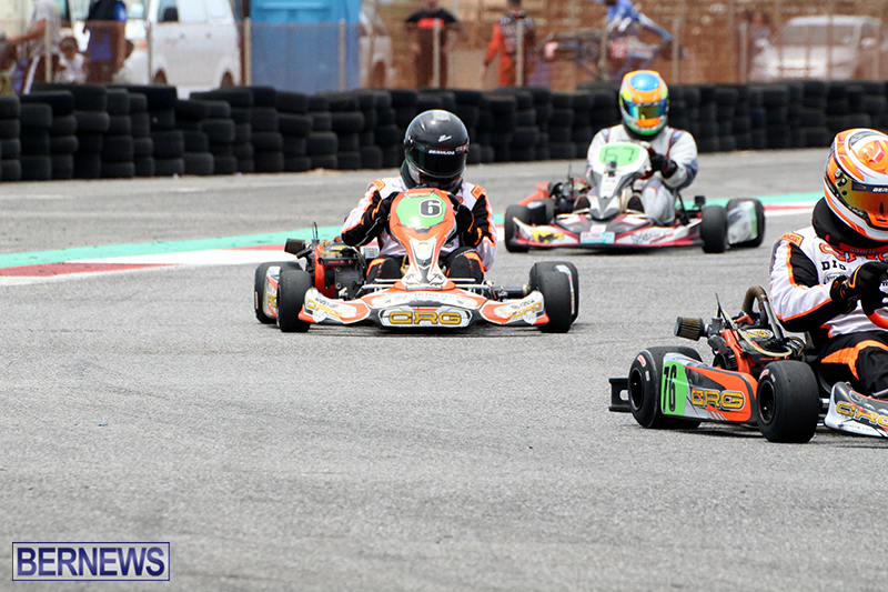 karting-Bermuda-May-8-2019-15