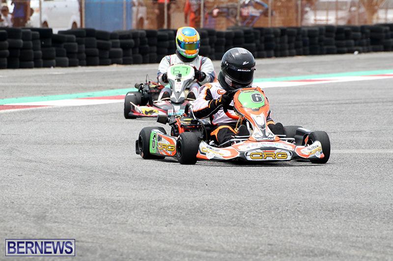 karting-Bermuda-May-8-2019-16