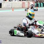 karting Bermuda May 8 2019 (17)