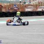 karting Bermuda May 8 2019 (18)