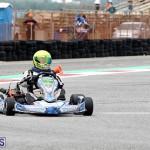 karting Bermuda May 8 2019 (19)