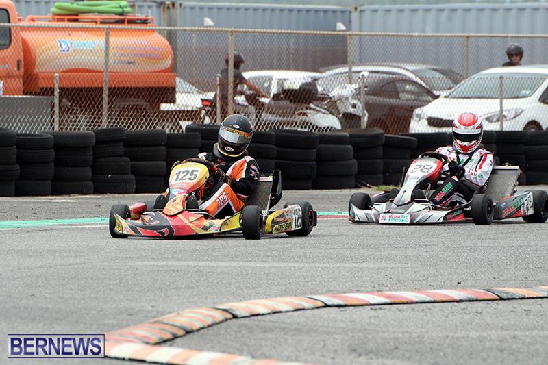 karting-Bermuda-May-8-2019-2