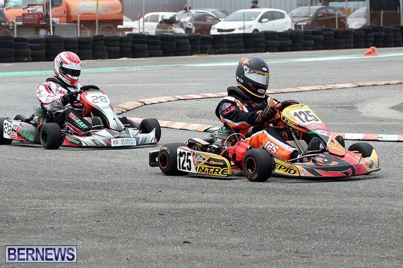 karting-Bermuda-May-8-2019-3