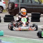 karting Bermuda May 8 2019 (6)