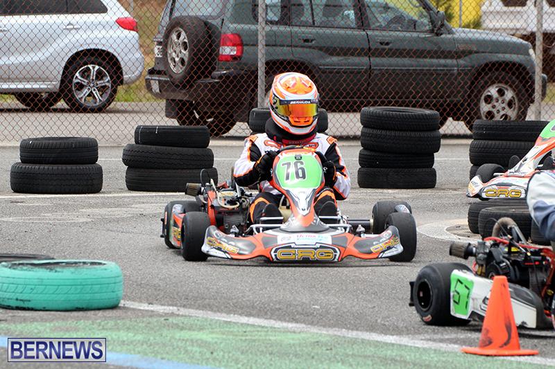 karting-Bermuda-May-8-2019-6