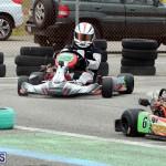 karting Bermuda May 8 2019 (7)