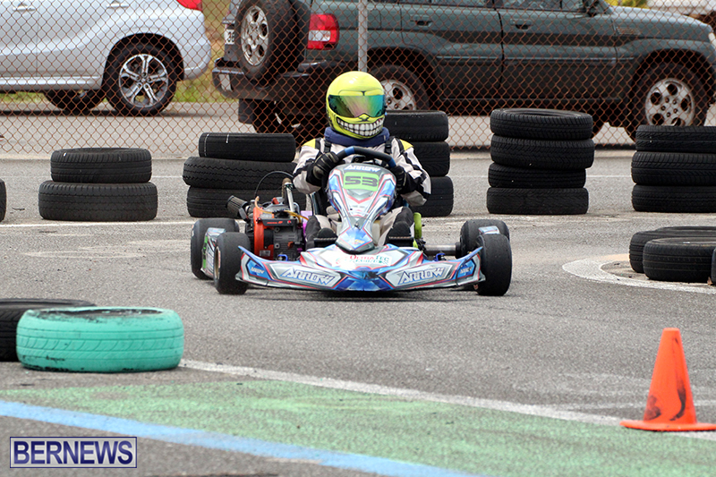 karting-Bermuda-May-8-2019-8
