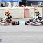 karting Bermuda May 8 2019 (9)