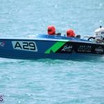 powerboat racing Bermuda May 29 2019 (1)