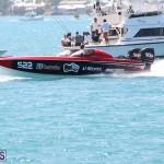 powerboat racing Bermuda May 29 2019 (10)