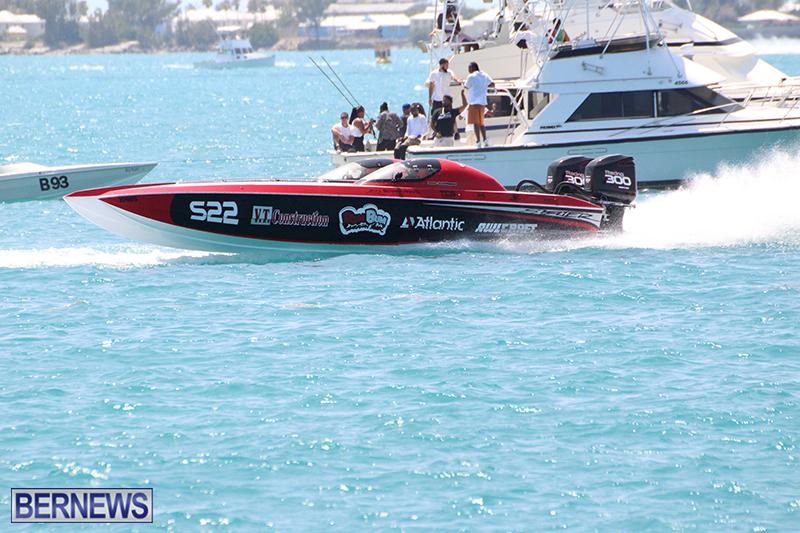 powerboat-racing-Bermuda-May-29-2019-10