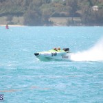 powerboat racing Bermuda May 29 2019 (11)