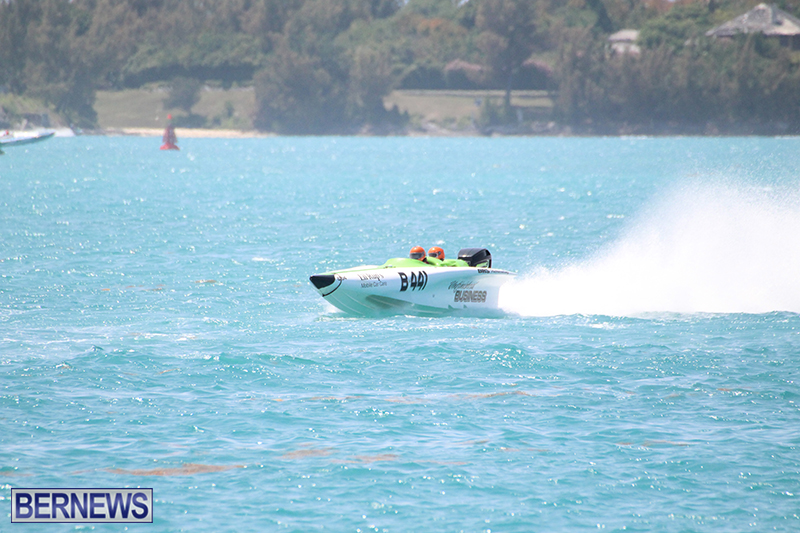 powerboat-racing-Bermuda-May-29-2019-11