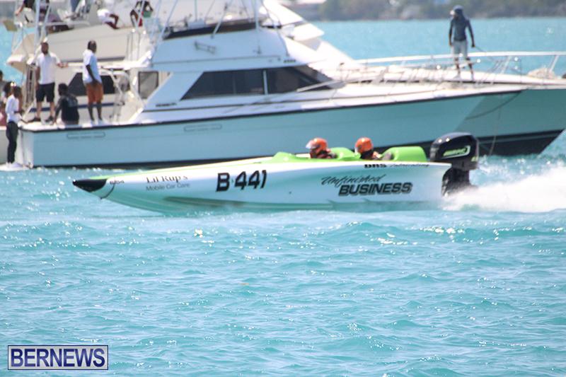 powerboat-racing-Bermuda-May-29-2019-12