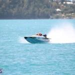 powerboat racing Bermuda May 29 2019 (13)