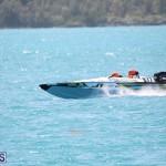 powerboat racing Bermuda May 29 2019 (14)