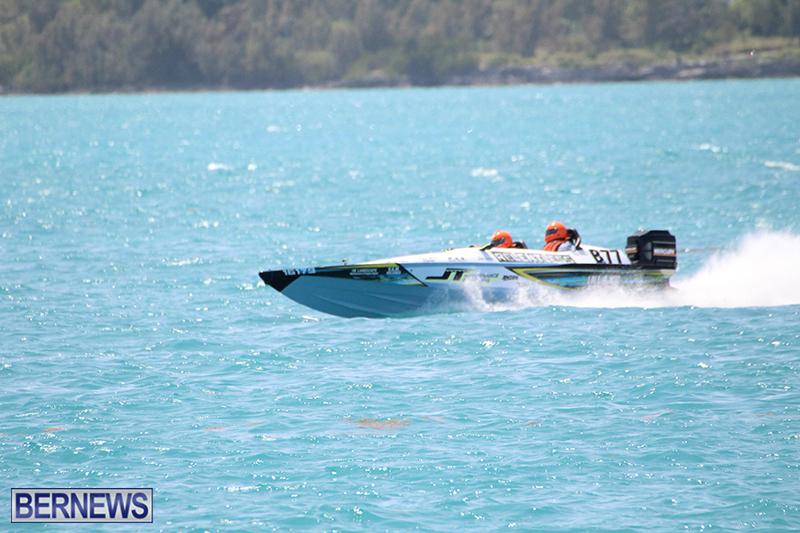 powerboat-racing-Bermuda-May-29-2019-14