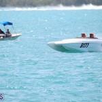powerboat racing Bermuda May 29 2019 (15)