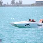 powerboat racing Bermuda May 29 2019 (16)