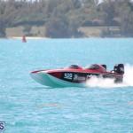 powerboat racing Bermuda May 29 2019 (17)