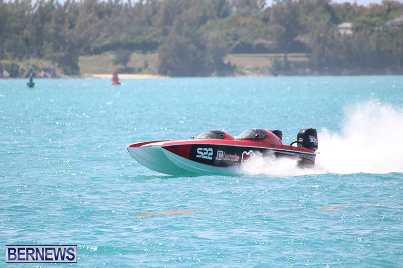 powerboat-racing-Bermuda-May-29-2019-17