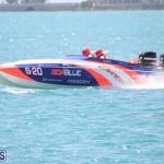 powerboat racing Bermuda May 29 2019 (18)
