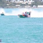 powerboat racing Bermuda May 29 2019 (2)