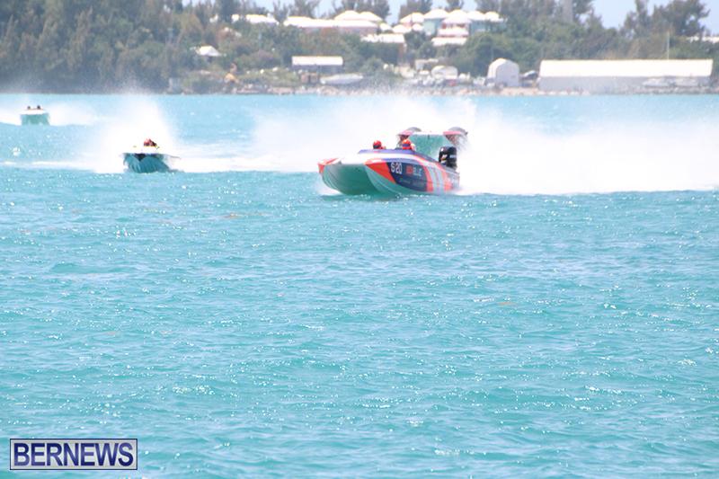 powerboat-racing-Bermuda-May-29-2019-2