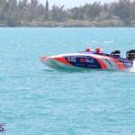 powerboat racing Bermuda May 29 2019 (3)