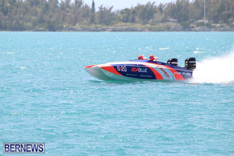 powerboat-racing-Bermuda-May-29-2019-3
