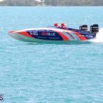 powerboat racing Bermuda May 29 2019 (4)