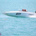 powerboat racing Bermuda May 29 2019 (6)