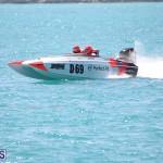 powerboat racing Bermuda May 29 2019 (7)