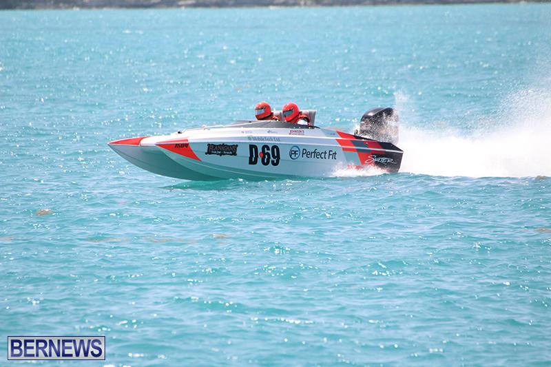 powerboat-racing-Bermuda-May-29-2019-7