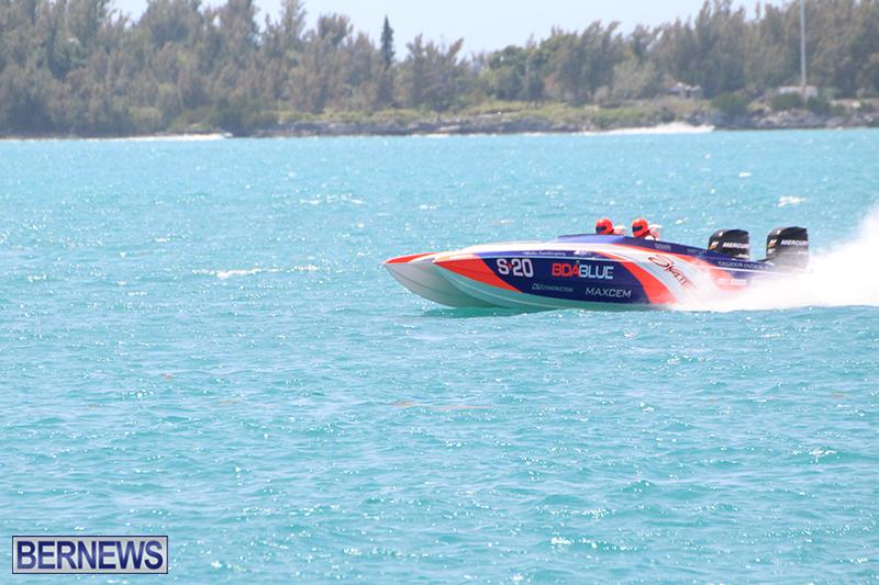 powerboat-racing-Bermuda-May-29-2019-8