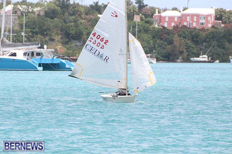sailing-Bermuda-May-29-2019-1