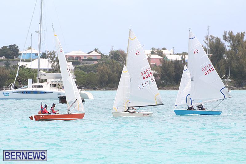 sailing-Bermuda-May-29-2019-10