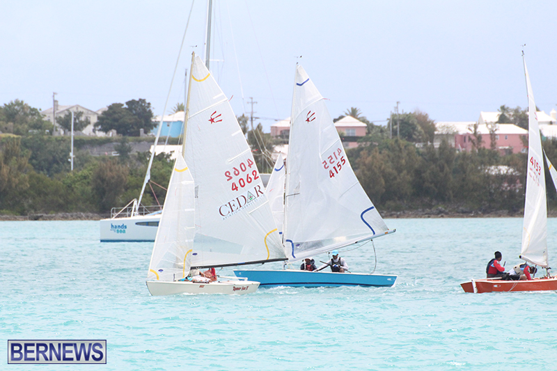 sailing-Bermuda-May-29-2019-11