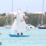 sailing Bermuda May 29 2019 (12)