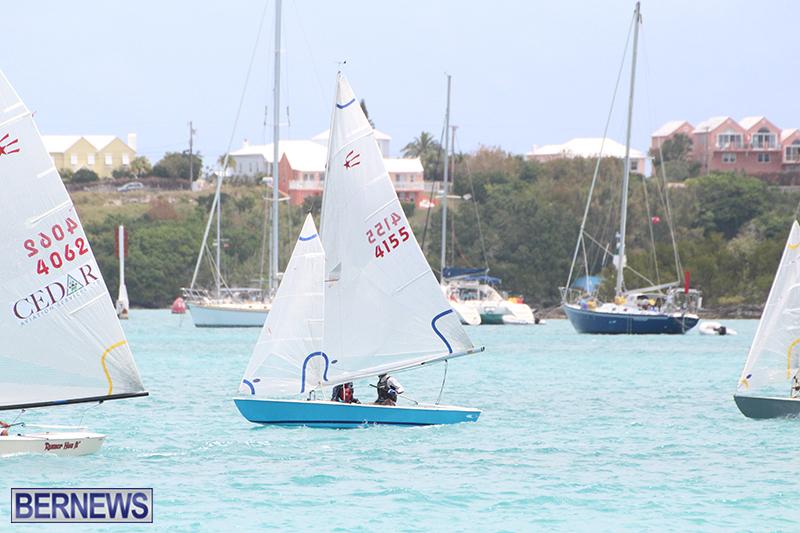 sailing-Bermuda-May-29-2019-12