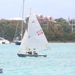 sailing Bermuda May 29 2019 (13)