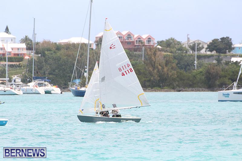 sailing-Bermuda-May-29-2019-13