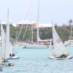 sailing Bermuda May 29 2019 (14)