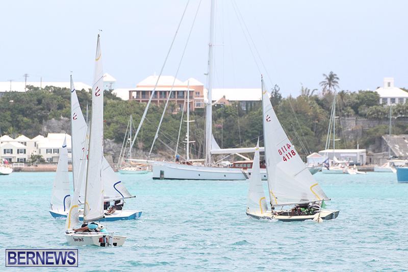 sailing-Bermuda-May-29-2019-14