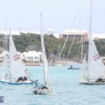 sailing Bermuda May 29 2019 (15)