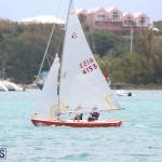 sailing Bermuda May 29 2019 (18)