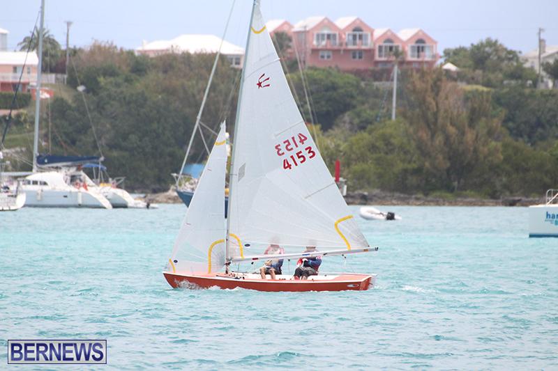 sailing-Bermuda-May-29-2019-18