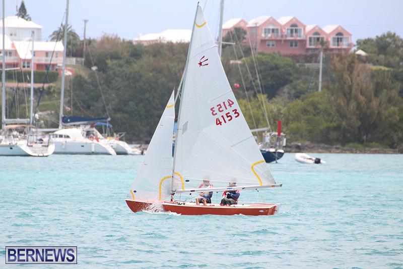sailing-Bermuda-May-29-2019-19
